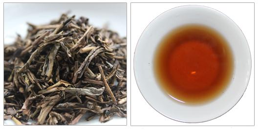 煎茶 ほうじ茶 無農薬